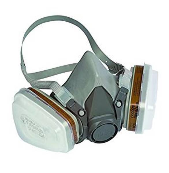 Classe Maschere Per Respiratori 5e578b49127d0