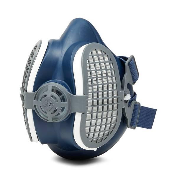 Filtri Per Respiratori 5e578b4153631