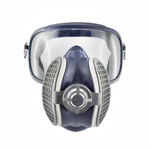Maschera Di Respirazione Con Filtro 5e578b421485a