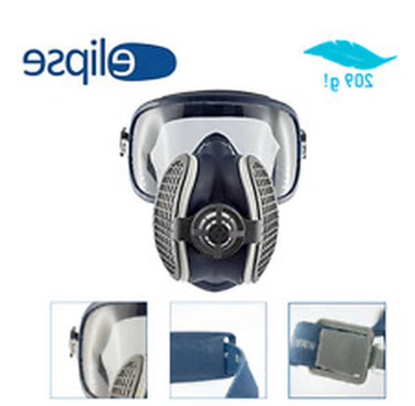Maschera Di Respirazione Con Filtro 5e578b5a52a10