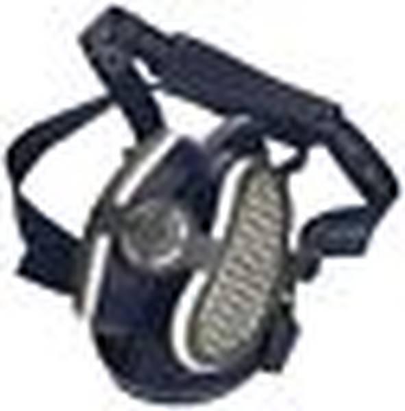 Maschera Protettiva 5e578b592ce4b