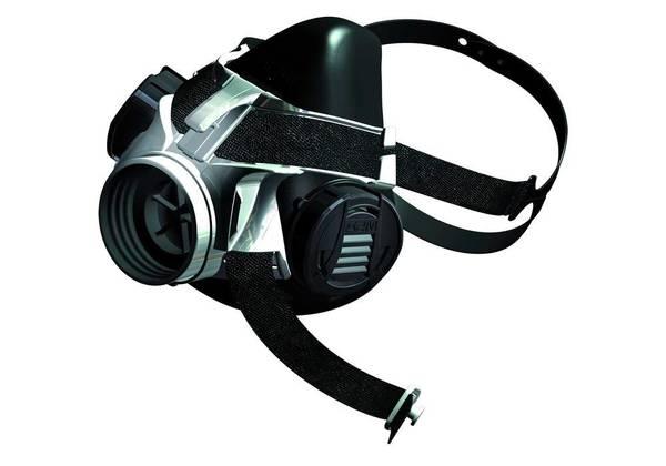 Maschera Protettiva Respiratoria 5e578b451234d
