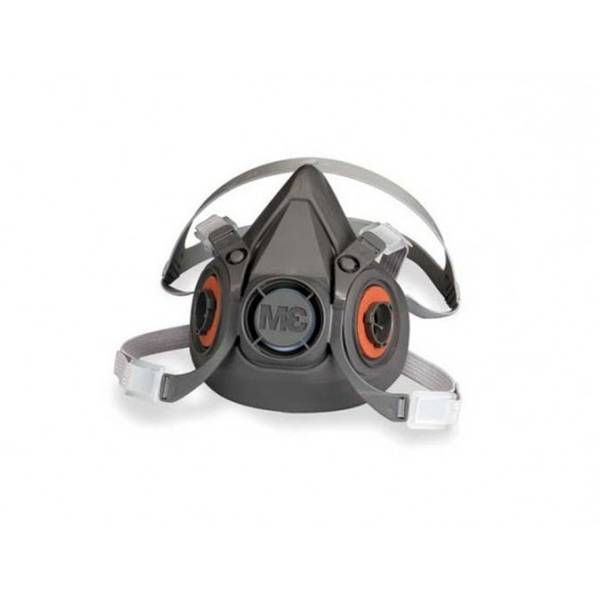 Maschera Protettiva Respiratoria Dräger 5e578afac5c10