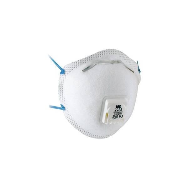 Maschera Protettiva Respiratoria Maschera Completa 5e578b1321cd0