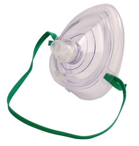 Maschera Protettiva Respiratoria Polvere Fine 5e578ac5832cc