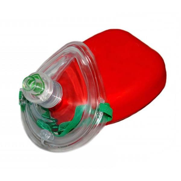 Maschera Respiratoria Amianto 5e578ac5853a5