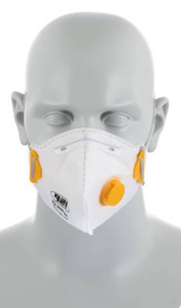 Maschera Respiratoria N95 5e578b3500205