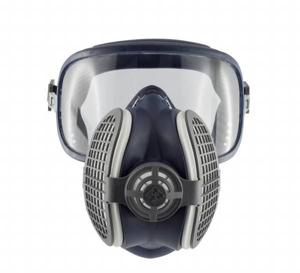 Maschera Respiratoria N95 5e578b4159cac