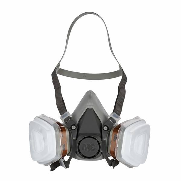 Protezione Delle Vie Respiratorie Ffp3 5e578b0ab207b