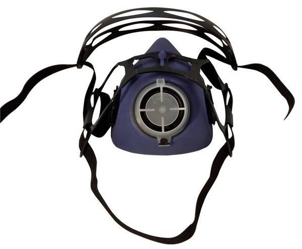 Protezione Respiratoria Moldex 5e578b0e20ee8